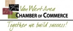 Van Wert Chamber of Commerce