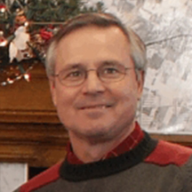 Greg Stoller