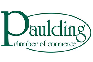 Paulding Chamber of Commerce