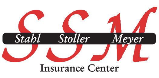Stahl Stoller Meyer Insurance