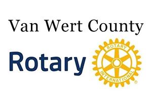Van Wert Rotary